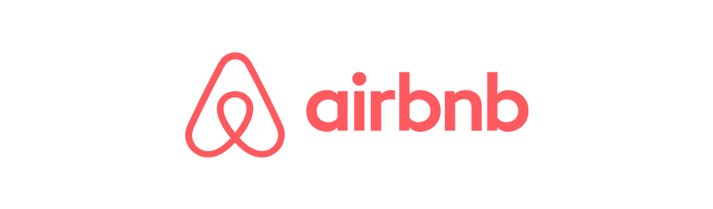 Startup Airbnb