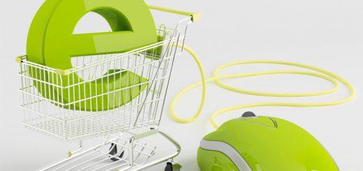 5 vantagens do ecommerce