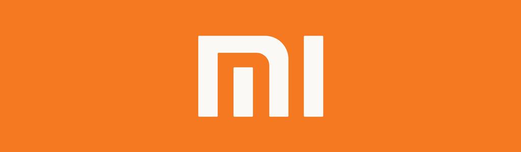 Startup Xiaomi