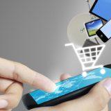 Top 10 e-commerces com mais visitantes no Brasil