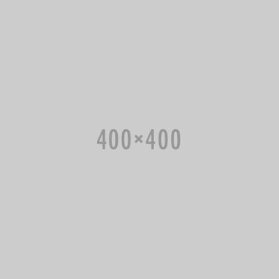 400 x 400