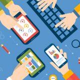 5 aplicativos para ajudar no gerenciamento da sua empresa