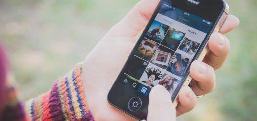 Instagram libera vídeos de 30 segundos para empresas