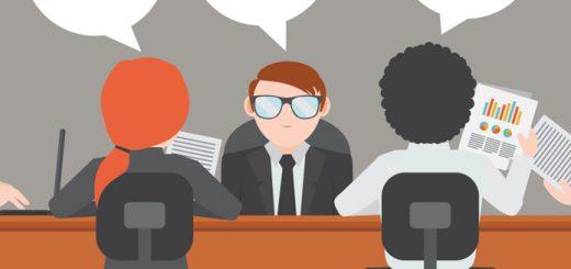 5 erros para evitar na administração do seu negócio