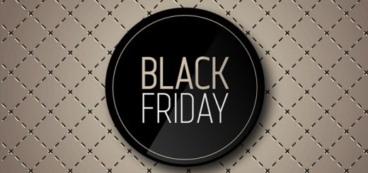 Prepare-se para a Black Friday