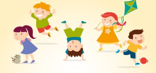 Prepare o seu e-commerce para o Dia das Crianças