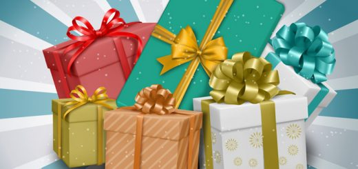 Seu e-commerce preparado para o fim de ano