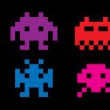 9 vantagens de jogar videogame