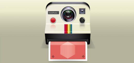 10 dicas para otimizar o Instagram para o e-commerce