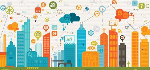 5 novas tecnologias que podem revolucionar o mundo