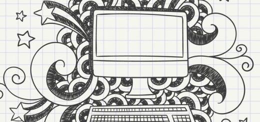 5 tendências de design para e-commerce em 2016