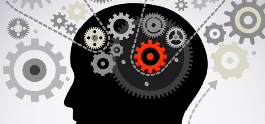 A psicologia por trás da Call to Action – parte 1