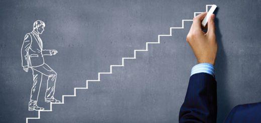 Ferramenta do Sebrae analisa fatores para sucesso no e-commerce