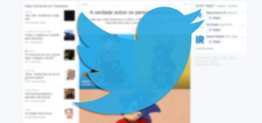 Twitter Moments: Nova ferramenta reúne assuntos do dia