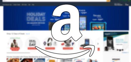 8 motivos que fazem a Amazon vender muito