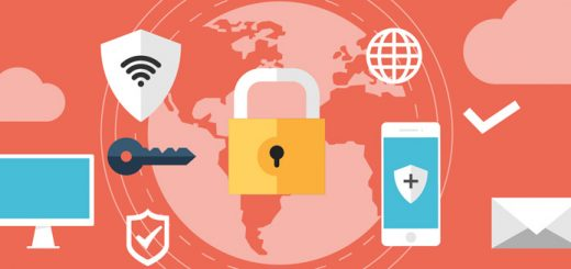 Cerca de 40 milhões podem ficar sem segurança na internet em 1º de janeiro