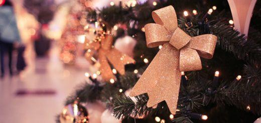 Pesquisa revela que Brasileiros devem gastar menos nesse Natal