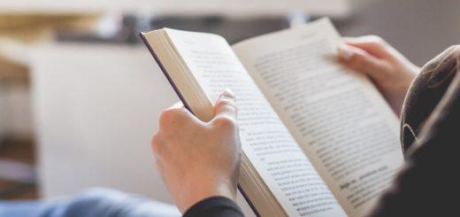 11 livros sobre empreendedores