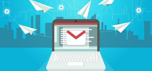 4 formas de investir no e-mail marketing em 2016