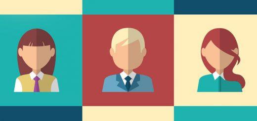 7 formas baratas de motivar os funcionários da sua empresa