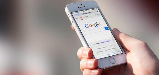 Como o Google define conteúdo de qualidade