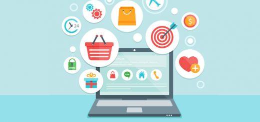 Como usar a busca da sua loja para entender seus clientes