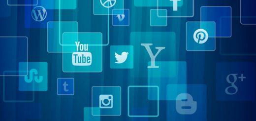 Ferramentas escondidas nas redes sociais para ajudar no engajamento