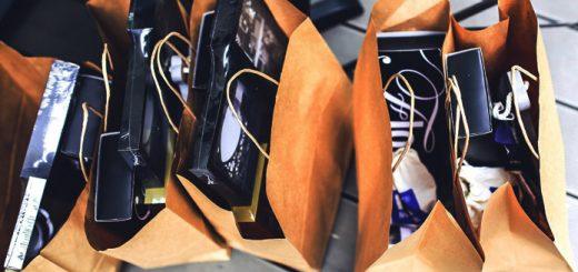 Pesquisa: 36% dos clientes fazem compras para diminuir o estresse