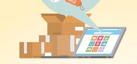 Reduzindo o desperdício no seu e-commerce