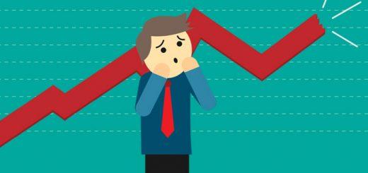 5 sinais de falhas na conversão no e-commerce