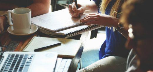 5 tendências para pequenas empresas