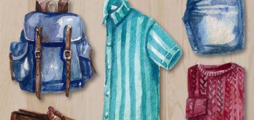 Como reduzir as devoluções no e-commerce de vestuário