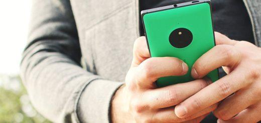 Comprar ou não comprar pelo smartphone?