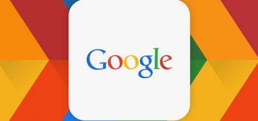 16 ferramentas do Google que você não conhece