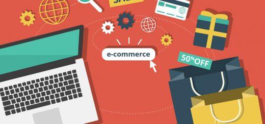 Dia do consumidor: os direitos de quem compra online