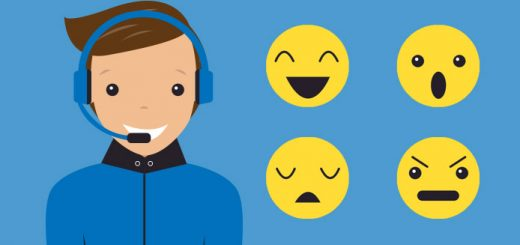 Atendimento ao cliente: Porquê humanizar o atendimento?