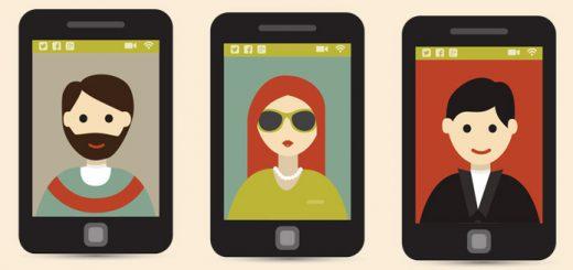 Google estaria criando seu próprio aplicativo de transmissão ao vivo