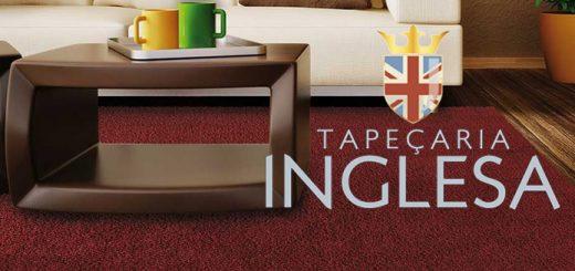 Tapeçaria Inglesa – Loja Parceira Shoppub