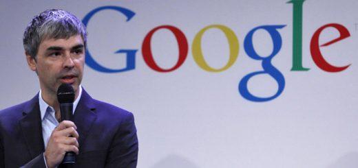 O que o Google sabe sobre você?