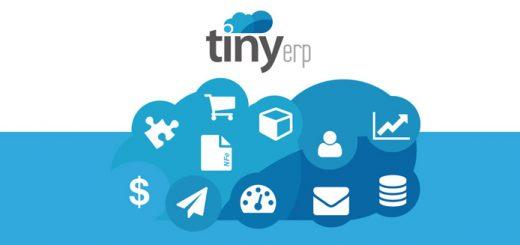 Plataforma Shoppub - Integração com Tiny ERP