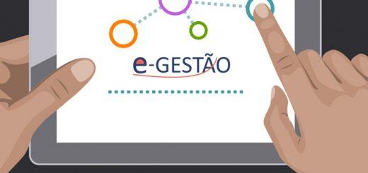 Plataforma Shoppub - Integração com e-Gestão