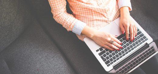 Por que criar um blog para o seu e-commerce?