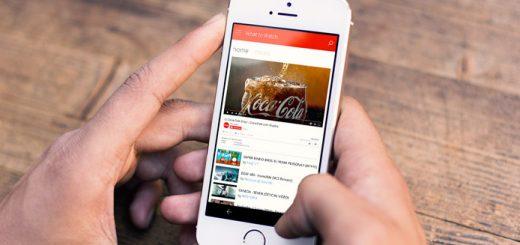 YouTube anuncia um novo formato de anúncio para seus vídeos