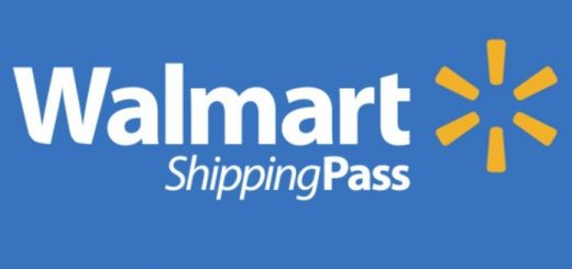 Walmart testa serviço de entrega em dois dias