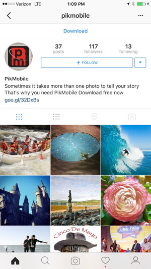 5 novidades do Instagram: o que você precisa saber