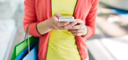 3 setores que mantém o SMS vivo