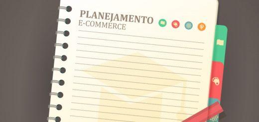 Próximas datas comemorativas para o e-commerce