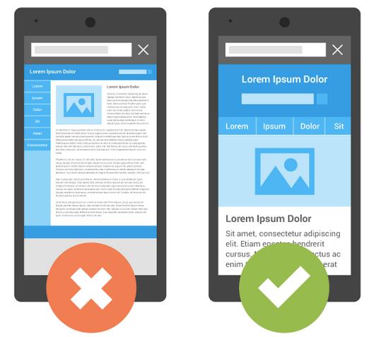 4 dicas para criar conteúdo mobile