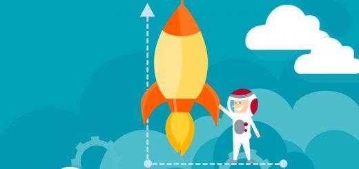 5 passos para começar o seu negócio