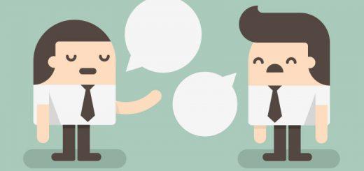 6 sinais de que é hora de demitir um cliente